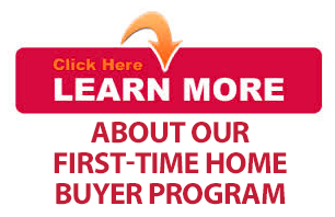 home buyer program call to action
